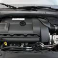 Двигатель Volvo B6304T2