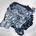 Двигатель BMW N45B16