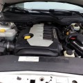 Двигатель Opel Y25DT