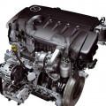 Двигатели Mazda L3