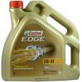 Castrol EDGE для 3s-fe
