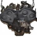 Двигатель Hyundai G6CU