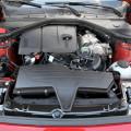 Двигатель BMW B48B20