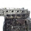 Двигатель Nissan YD22DDTi
