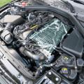 Двигатели BMW B58B30, B58B30M0, B58B3000