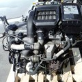 Двигатели Suzuki K10A, K10C, K12B, K12C, K14C