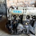 Двигатели Toyota 3A-U, 3A-LU