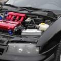 Двигатель Opel C20XE