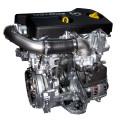 Двигатели Opel Z19DTJ, Z19DTL