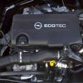 Двигатели Opel A17DT, A17DTC, A17DTJ, A17DTR, A17DTS