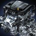 Двигатели Toyota 6AR-FSE, 8AR-FTS