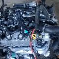 Двигатель Opel Z30DT