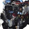 Двигатели Toyota 5M-EU, 5M-GEU, 7M-GE, 7M-GTEU