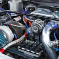 Двигатель Mazda 13B