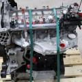 Двигатель Mercedes-Benz OM622 или 626-й