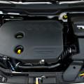 Двигатель Volvo D4162T