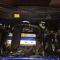 Двигатели Opel Z20LEH, Z20LEL
