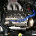 Двигатель Toyota 2VZ-FE