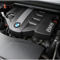 Двигатели BMW N47D20, N47D20D, N47D20O1
