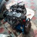 Двигатель Opel C20NE