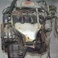 Двигатель Mitsubishi 6G71