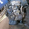 Двигатель Suzuki М13А
