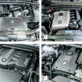 Двигатели BMW N54B25, N54B25OL