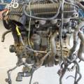 Двигатель Volvo B5254T10