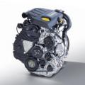 Двигатель Opel Z17DTH