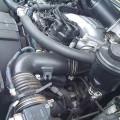Двигатель Nissan VG33E