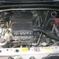 Двигатель 1SZ-FE