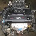 Двигатель Chevrolet F14D3