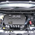 Двигатель 2ZR-FAE