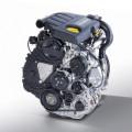Двигатели J30A, J30A4, J30A5, J30A9 Honda