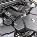 Двигатель BMW N46B18