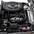 Двигатель ВАЗ-2130