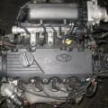 Двигатель Hyundai G4EB