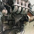 Двигатели G16A, G16B на Suzuki