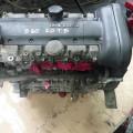 Двигатель Volvo B5204T5