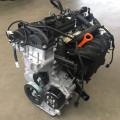 Двигатель Hyundai, KIA G4LC