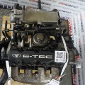 Двигатель Chevrolet A15SMS