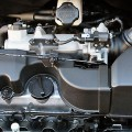 Двигатели Kia/Hyundai G4HE и G4HG