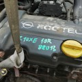 Двигатель Opel Z10XE