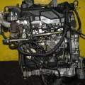 Особенности двигателя Nissan yd25