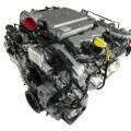 Двигатели Opel Z28NEH, Z28NEL, Z28NET