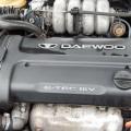 Двигатель Chevrolet A16DMS