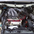 Двигатель 1VZ-FE