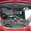 Двигатели Mercedes-Benz M166 и M266