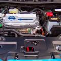 Двигатели Nissan EM61, EM57