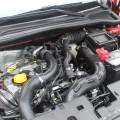Двигатель Renault H4Bt